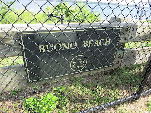 alice austen park buono beach staten island nyc
