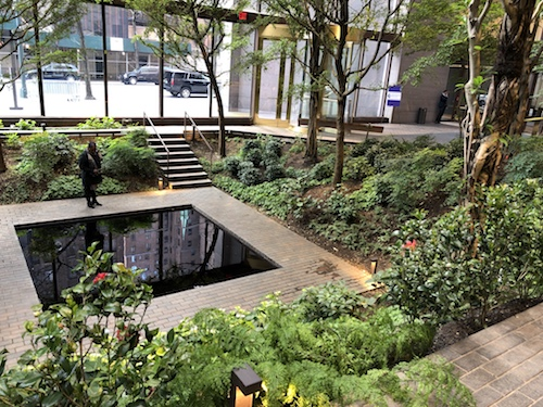 ford foundation atrium manhattan nyc