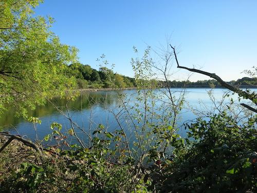 silver lake park staten island nyc